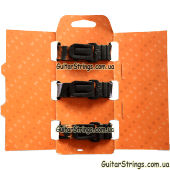 gruv_gear_fw-3pk-wld-md_fretwraps_3-pack_safari_open_back