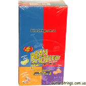jelly_belly_beanboozled_4-th_box_24