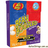 jelly_belly_beanboozled_5-th