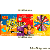 jelly_belly_beanboozled_5-th_edition_spinner_99g