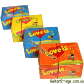 love-is-all-boxes_all