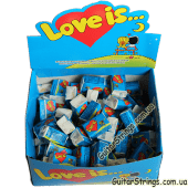 love-is-banana_100pcs