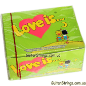 love_is_apple_box
