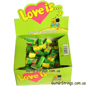 love_is_apple_open_box