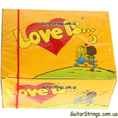 love_is_coconut_pineapple_100pcs_front