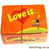 love_is_orange_pineapple
