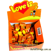 love_is_orange_pineapple_open_box