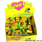 love_is_pineapple-open_box