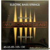 musicians_gear_nickel_plated_5-string_bass_45-130
