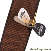 pickholder_on_strap_600