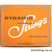 pyramid_r451_10-46_box_side_logo