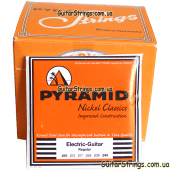 pyramid_r451_10-46_front