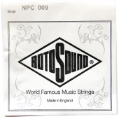 rotosound-r9-9-42-from-pack