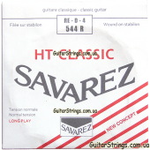 savarez_544r_re4
