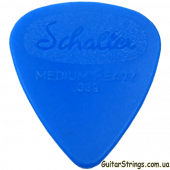 schaller_medium_heavy_039