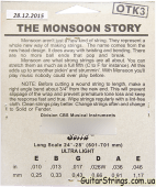 solid_monsoon_121056_10-46-back