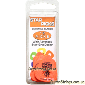 star_picks_060_pack