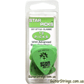 star_picks_30014_0.88_pack