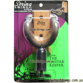 string_swing_cc01k