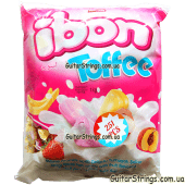 toffee_ibon_mix_1kg
