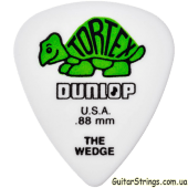 tortex_wedge_088