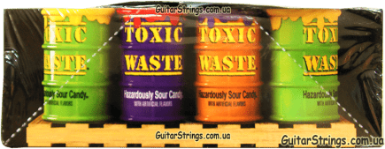 toxic_waste_special_edition_box_side_900