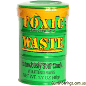toxic_waste_special_edition_green_drum2