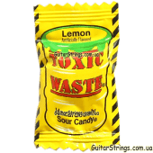 toxic_waste_special_edition_lemon