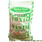 toxic_waste_special_edition_mystery