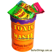toxic_waste_special_edition_orange_drum_open