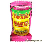toxic_waste_special_edition_watermelon