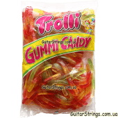 trolli_colorful_worms_1kg