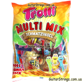 trolli_multi_mix_400g