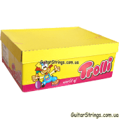 trolli_multi_mix_400g_box_close
