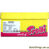trolli_multi_mix_400g_box_side