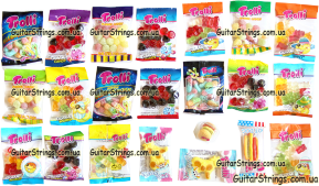 trolli_multi_mix_400g_open_all_900