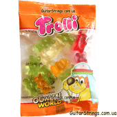 trolli_multi_mix_bears_2