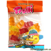 trolli_multi_mix_bears_3