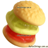 trolli_multi_mix_burger