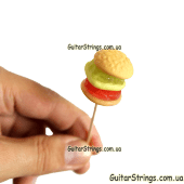 trolli_multi_mix_burger_hand
