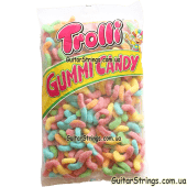 trolli_sour_glow_worms_1kg