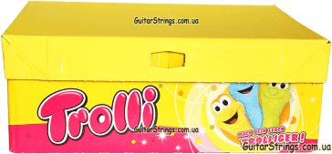 trolli_sour_glow_worms_1kg_box_900