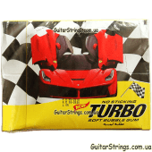 turbo_original_100pcs_450g