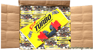 turbo_original_100pcs_450g_box_bag_900
