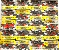 turbo_original_100pcs_450g_box_open_900