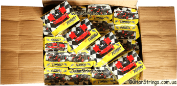 turbo_original_100pcs_450g_box_open_all_900