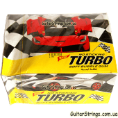 turbo_original_100pcs_450g_box_side